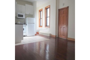 Prime West Village Location - Spacious Living Space - Recently Renovated